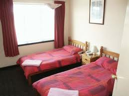 Indore cheap hotel