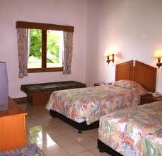 Hotel Shree