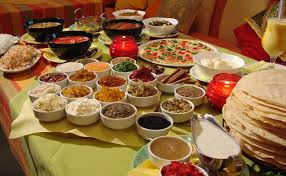 Cooking Classes in Indore
