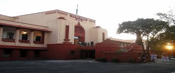 High Court Bench of Indore