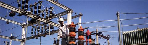 Electric Supply in Indore
