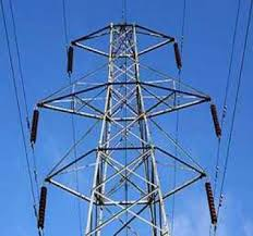 Efficient supply of electricity in Indore