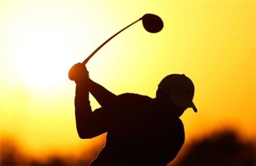 Golf  Courses in Indore City