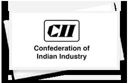 Industries of Indore