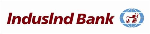 Indusind Bank branches in Indore