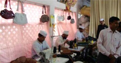 Jails in Indore