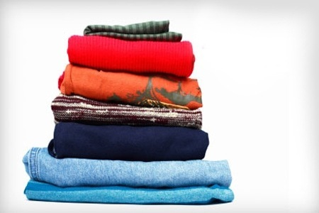 Dry Cleaners in Indore