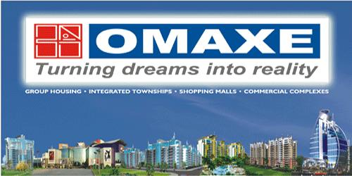 Omaxe Group Indore