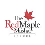 Red Maple Mashal in Indore