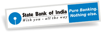 SBI Branches in Indore