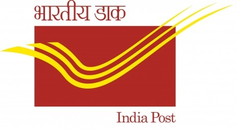 Postal Services in Indore