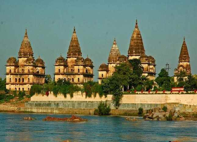 भारत के कम ज्ञात आकर्षक गंतव्य