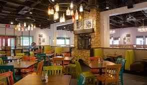 भारत में बीयर कैफे