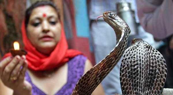 भारत में विचित्र पर्यटन स्थल
