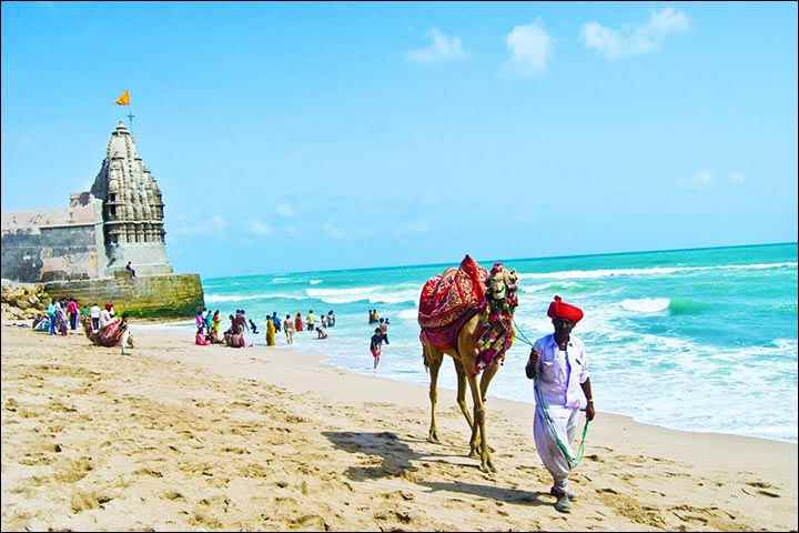 भारत में हनीमून के स्थान