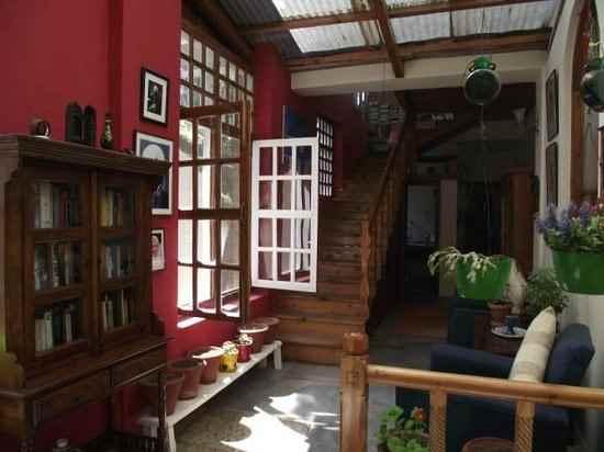 भारत में सर्वश्रेष्ठ होमस्टे स्थल