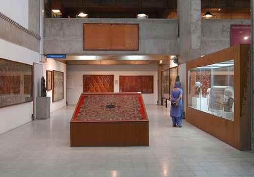 भारत के संग्रहालय