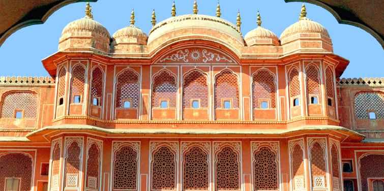 भारत में सर्दियो के प्रसिद्ध स्थल