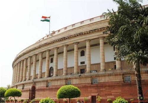 Administration of India
