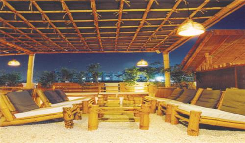 Best Beer Cafes in India