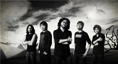 Top Bengali Rock Bands