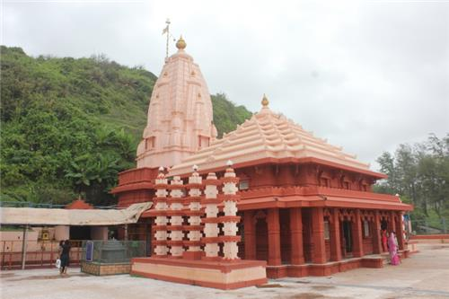 Top temples of Lord Ganesha