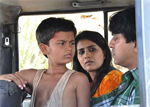 Gujarati Cinema