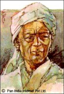 Maniram Dutta Barbhandari Baruah Biography