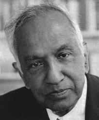 Indian Scientist