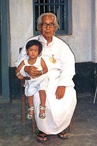 Ashangbam Minaketan Singh