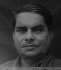 Benudhar Sharma