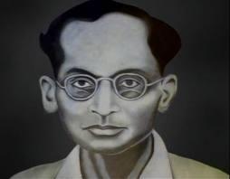 Assamese Writer and Poet