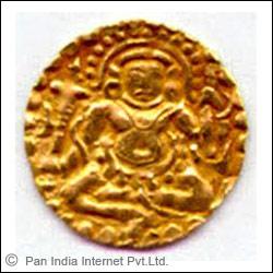 Rajput Coins