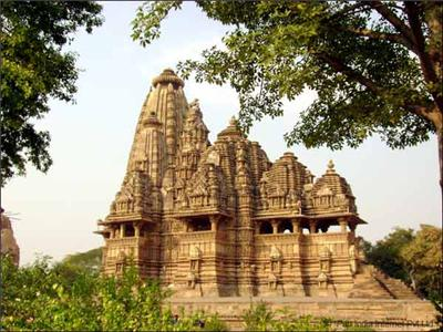 Indian Temple Architectural Styles Dravidian Style Of Architectu