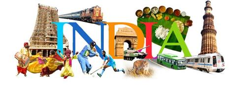 India Profile