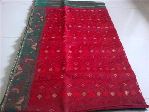 Sarees in India