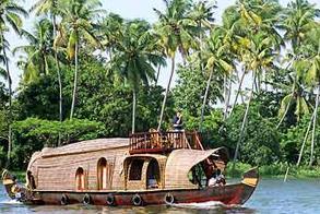 Eco Tourism in India