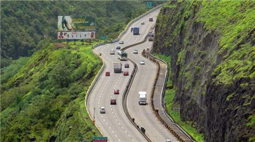 Best Road Trips of India
