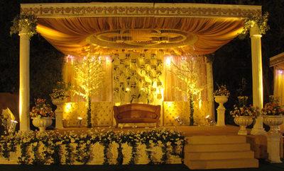 Weddings in India