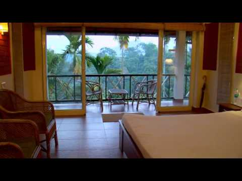 Best Home Stays in India