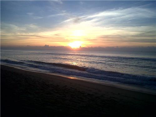 Top Beaches of Odisha