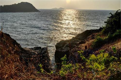 Kurumgad Island