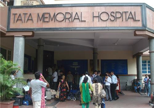 Medical Treatment for Cancer in India