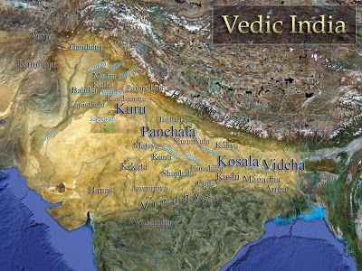 Vedic Period in India