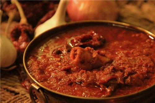 Nov vegetarian food joint in Jaipur