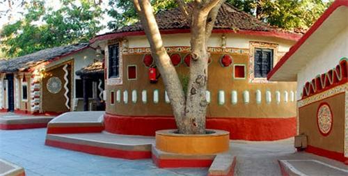 Green Apple Restaurants in Jaipur