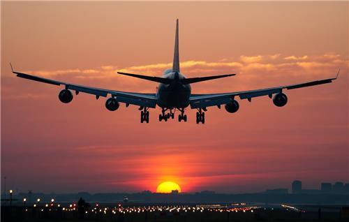 Flights from Jaipur