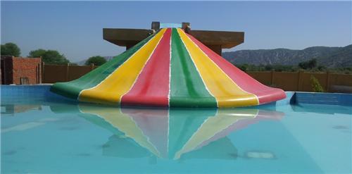 Water Parks Near Jaipur