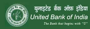 United Bank of India Branches in Jalpaiguri