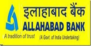 Allahabad Bank Branches in Jalpaiguri